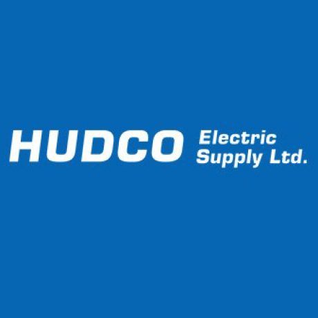Profile picture of Hudco Electric Supply