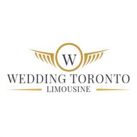 Profile picture of Wedding Toronto Limousine