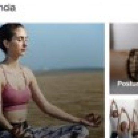 Profile picture of Yogui Yoga