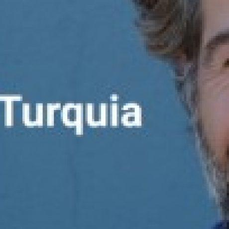 Profile picture of Trasplante Pelo Turquia