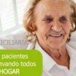 Profile picture of Cuidar De Ti Chile