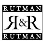 Profile picture of Rutman & Rutman Professional Corporation