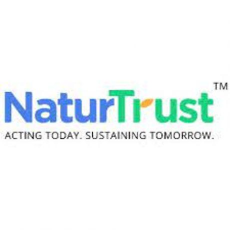 Profile picture of NaturTrust