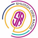 Profile picture of Shuddh Desi Radio