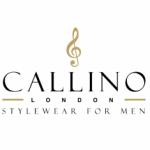 Profile picture of Callino London