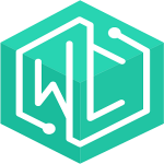 Profile picture of Web Cures Digital